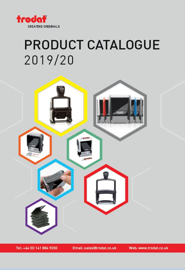 2019 Product Catalogue.JPG