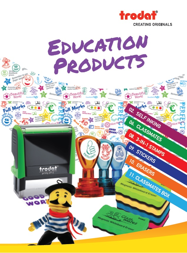 Education Mailer cover 2014.jpg