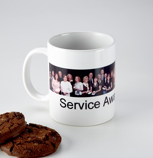 Sublimated Mug - Service.jpg