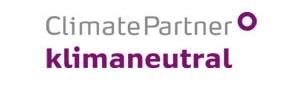 Climate Partner