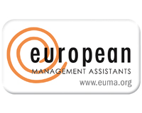 European Management Assistans